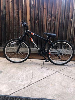 Roadmaster 18 speed Mt. Bike for Sale in Byron, CA