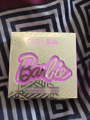 Barbie highlighter for Sale in Long Beach, CA