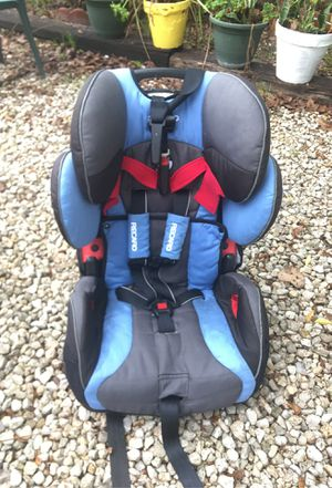 RECARO car seat for Sale in Harker Heights, TX