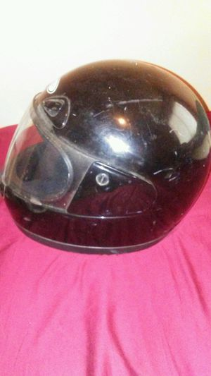 Motorcycle helment for Sale in NC, US