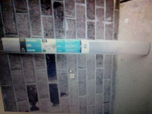 Thresholds (2) for Sale in Milton, FL