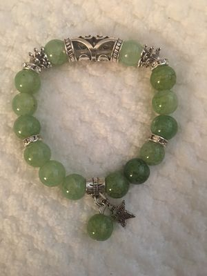 Bracelet with charm-new for Sale in Hartford, CT