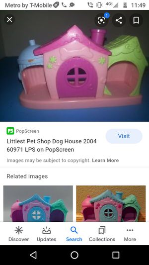 Lps for Sale in Clovis, CA