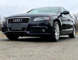 2012 Audi A4 Tachometer for Sale in Oakland, CA