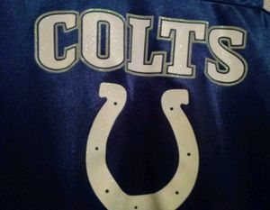 Girls Colts Jersey for Sale in Bloomington, IL