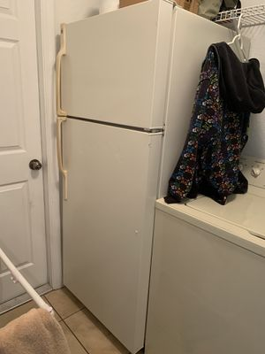Used refrigerator for Sale in Beverly Hills, FL