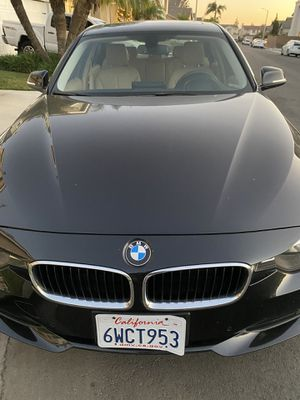 2012 BMW 328i for Sale in Placentia, CA