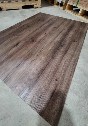 Luxury vinyl flooring!!! Only .67 cents a sq ft!! Liquidation close out! 1 KGB for Sale in Culver City, CA
