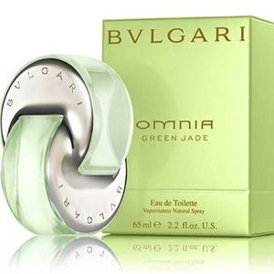 BVLGARI Omnia Green Jade 65ml 2.2oz EDT Spray for Sale in Chicago, IL