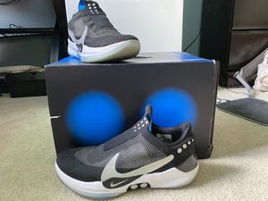 Nike EARL BB shoes for Sale in Commerce Charter Township, MI