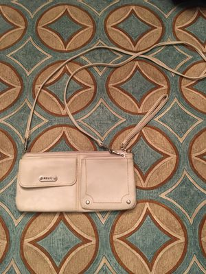 Nude Petite Purse for Sale in Wilmington, DE