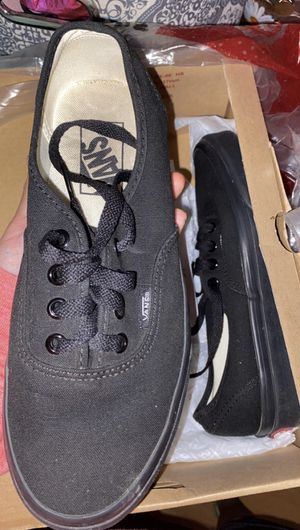 Vans tenis Shoes for Sale in Compton, CA