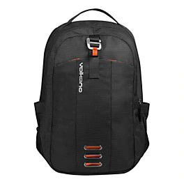 Volkano Laptop Backpack for Sale in St. Louis, MO
