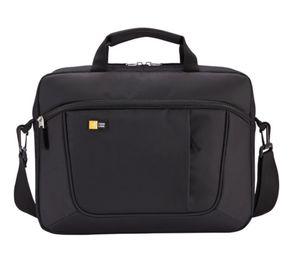 Laptop bag for Sale in Jacksonville, FL