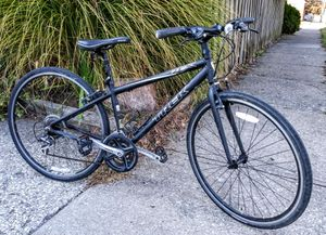 Trek 7.1 FX 24-speed 700 17 inch frame. for Sale in Independence, OH