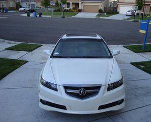 BestDeal Acura07 V6 3.2L engine for Sale in Tampa, FL