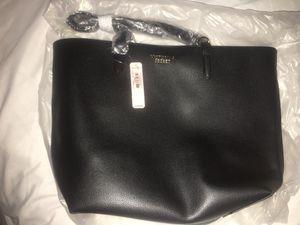 Victoria secret purse for Sale in Pasadena, TX