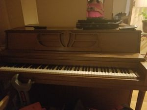 Piano for Sale in Detroit, MI