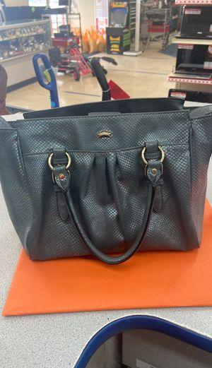 Juicy couture Hand bag for Sale in McAllen, TX