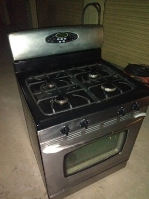 Maytag Stove for Sale in Moreno Valley, CA