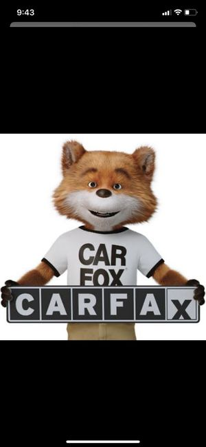 CARFAX REPORT FAST for Sale in Chicago, IL