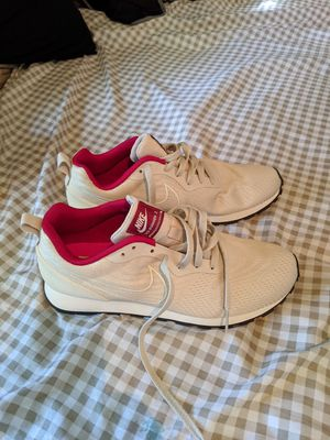 Nike shoes size 10 for Sale in Austin, TX