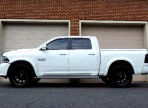 ⌛⌛Pickup Ram 2O15 Dodge for Sale in Clarksburg, CA