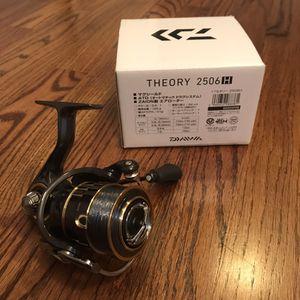 Ultralight Fishing Gear for Sale in Fairfield, CT
