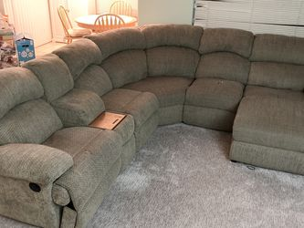 Large Sectional for Sale in Vancouver,  WA