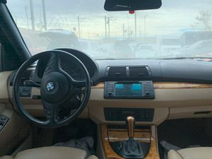 BMW X5 2005 for Sale in Sandy, UT
