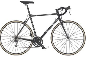 Bianchi bike - Cmpione - Very good condition. for Sale for sale  New York, NY