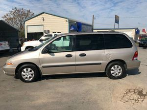 2004 Ford windstar for Sale in Terrell Hills, TX
