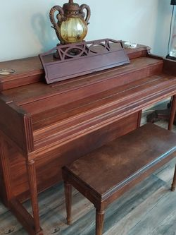 Piano for Sale in Hudson,  FL