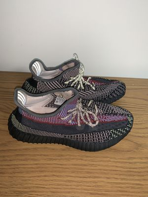 Yeezy Adidas Yechiel 350s for Sale in Bowie, MD
