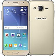 Unlocked Samsung Galaxy j7 for Sale in Seattle, WA
