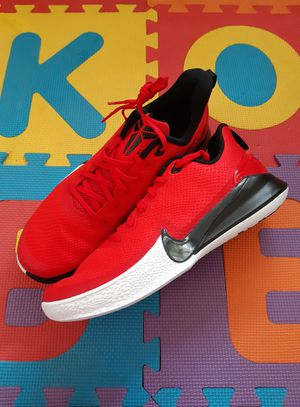 Kobe Mamba Focus Basketball Shoes | Size 11.5 | Brand New for Sale in Claremont, CA