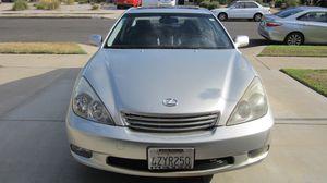 2003 Lexus ES300 for Sale in Los Angeles, CA