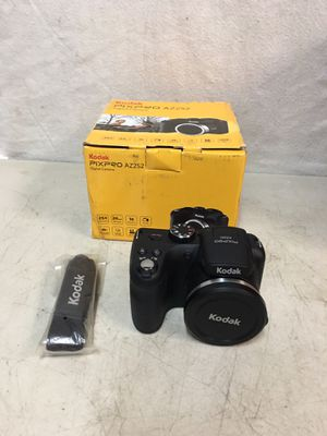 Digital Camera SH3006506 for Sale in Glendale, AZ