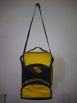 Thermos cooler bag for Sale in Mesa, AZ