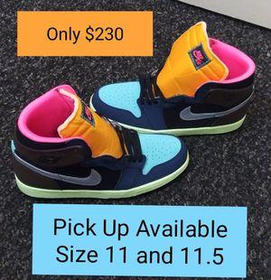 (BRAND NEW) Air Jordan 1 Bio Hacks (Size 11) for Sale in Fort Washington, MD