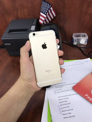 iPhone 7 128gb for Sale in Las Vegas, NV