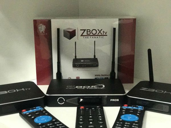 Free PPV SPORTS AND MORE ON ZBOXTV for Sale in Phoenix, AZ - OfferUp