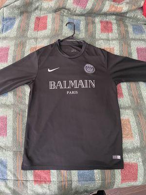Balmain x Nike Jersey for Sale in Washington, DC