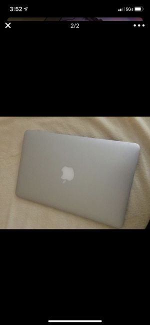 2015 MacBook Air for Sale in Shelbyville, TN