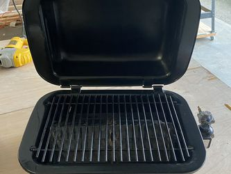 Camping Gas Grill for Camping Trailer for Sale in Tigard,  OR