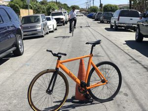 Veloce Icarus for Sale in Culver City, CA