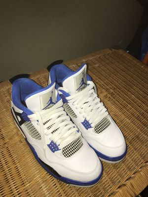 Air Jordan 4 for Sale in Orlando, FL