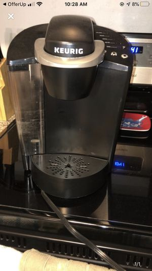 Keurig coffee maker for Sale in Bowie, MD