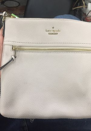 Kate Spade Purse for Sale in Hilliard, OH