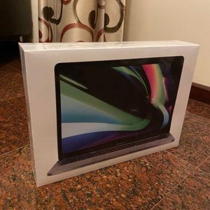 MacBook Pro 2020 512 GB $500 Each for Sale in Long Beach, CA